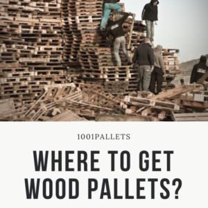1001pallets.com-where-to-get-free-pallets-where-to-buy-pallets-01