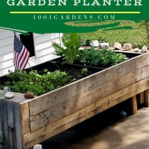 1001pallets.com-wife-s-raised-pallet-wood-garden-planter-05
