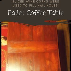 1001pallets.com-wine-cork-pallet-coffee-table-with-pre-fab-feet-02