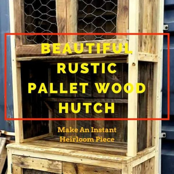1001pallets.com-wire-door-rustic-pallet-hutch-01