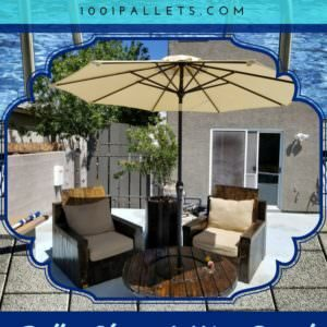 1001pallets.com-wire-spool-pallet-patio-lounge-set-02