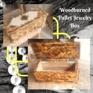 1001pallets.com-woodburned-pallet-jewelry-box-features-wood-inlay-10