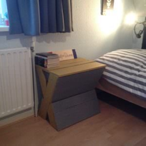 1001pallets.com-bedside-table-from-some-pallet-parts