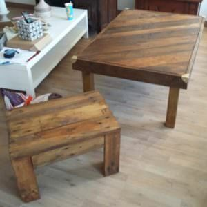 1001pallets.com-table-basse-et-tabouret-xxl