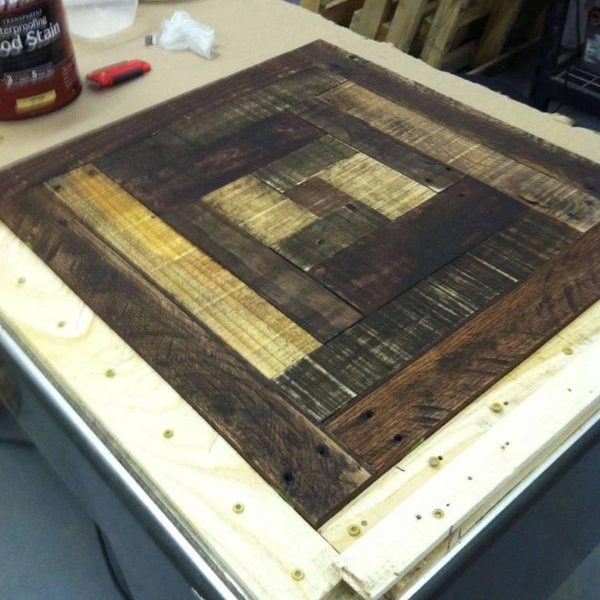 1001pallets.com-yankee-table-top