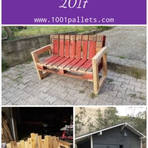 1001pallets.com-yay-for-may-top-5-diy-pallet-projects-may-2017-11