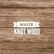 WasteKnotWood Other Pallet Projects