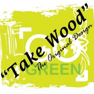 Takewood2016 Other Pallet Projects