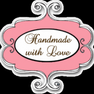Handmadewithlove.nz Other Pallet Projects