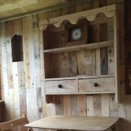 Orkneypalletcraft Other Pallet Projects