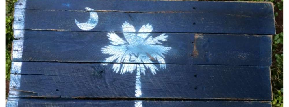 WoodBrushArt Other Pallet Projects