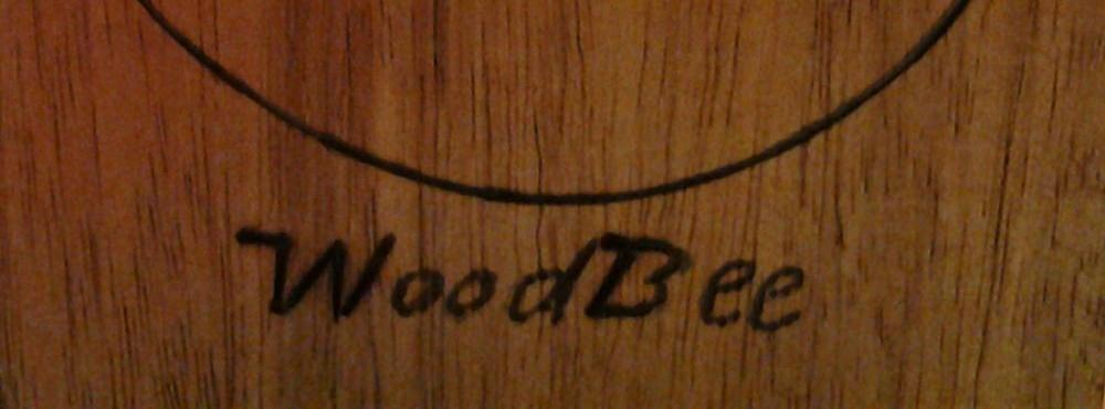 WoodBee.Italia Other Pallet Projects