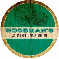 Woodmanc Other Pallet Projects