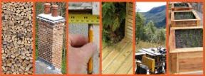 Handyman Other Pallet Projects