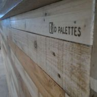 IDPalettes Other Pallet Projects