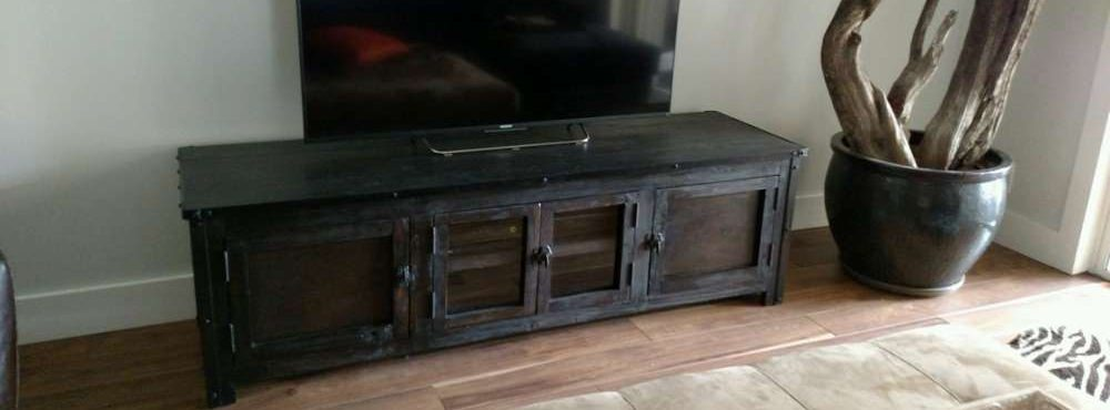 Surfurniture Other Pallet Projects