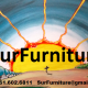 Surfurniture