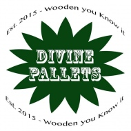 DivinePallets Other Pallet Projects