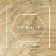 Sr Imperfecto Other Pallet Projects